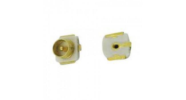 UFL SMT Antenna Connector (4 Pack)