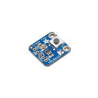 Adafruit TPL5111 Low Power Timer Breakout
