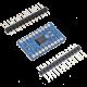 8 Channel I2C Bidirectional logic level converter