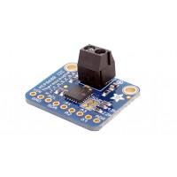Adafruit MCP9600 I2C Thermocouple Amplifier