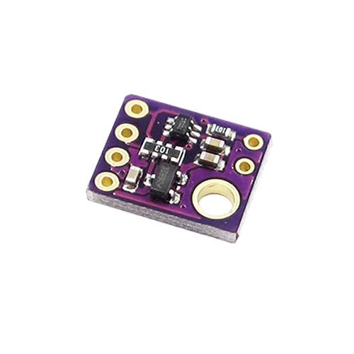 SI1145 Digital LUX/UV & IR Sensor Module