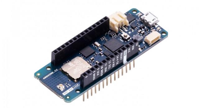 Arduino MKR WAN 1310 - Original