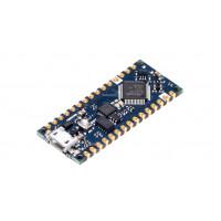 Arduino Nano Every - Original