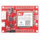 Maduino SIM808 -  GSM + GPS Module + Antennas