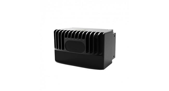 BeneWake CE30-C LIDAR Sensor