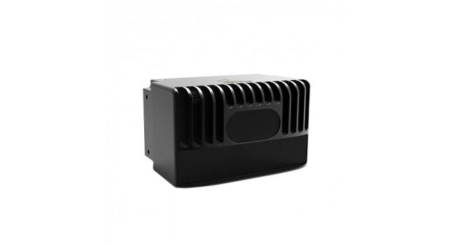 BeneWake CE30-A LIDAR Sensor