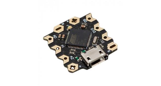 Beetle - The Smallest Arduino - 32U4 Chipset