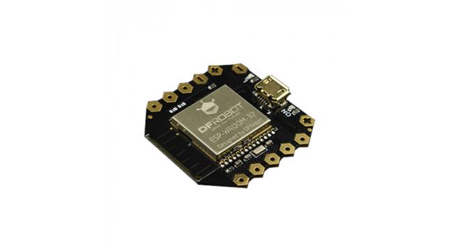 DFRobot Beetle ESP32 Board