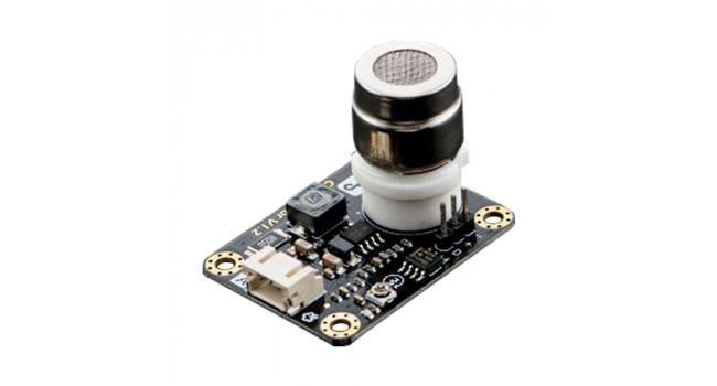 Gravity - MG-811 CO2 Gas Sensor