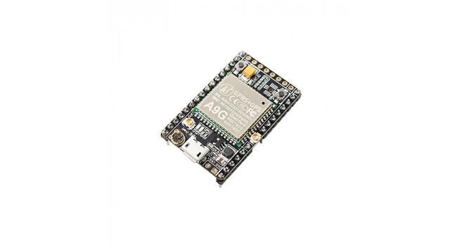 A9G GSM GPS Module
