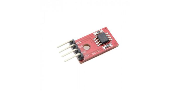 EEPROM I2C Module - AT24C256