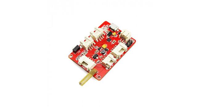 Lora RFM95 IOT 32U4 Board - 868MHZ