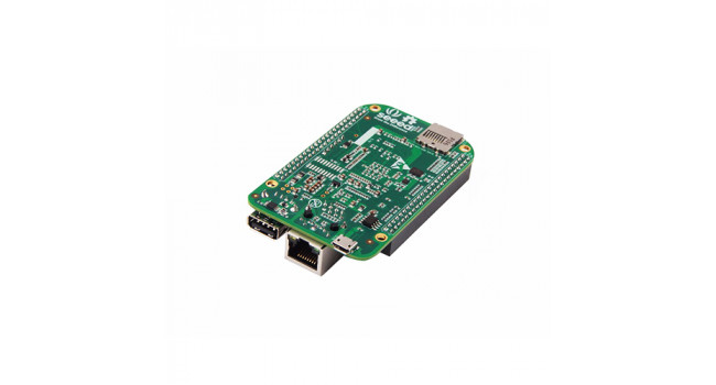 SEEDSTUDIO Beaglebone Green