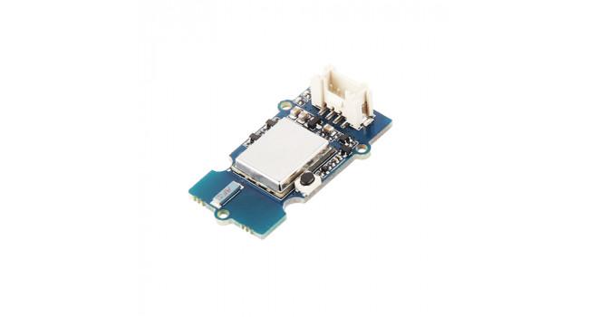Grove - UART WiFi - ESP8266