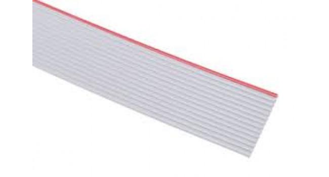 Ribbon Cable 14 Way - 2m