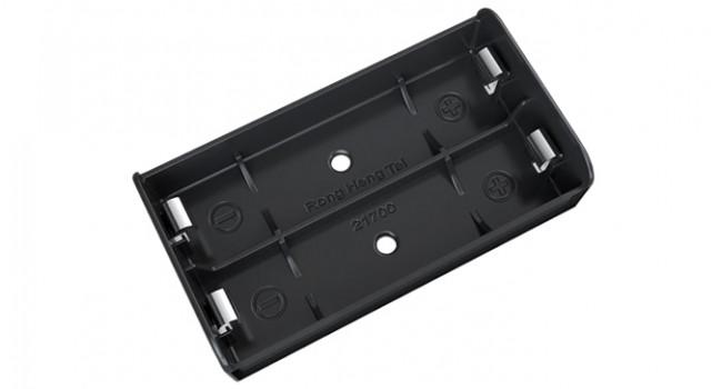 21700 Battery Holder - PCB - 2 Cell