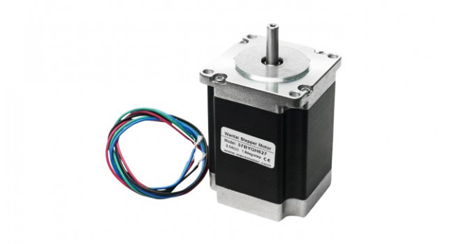Stepper Motor  2Nm - NEMA23