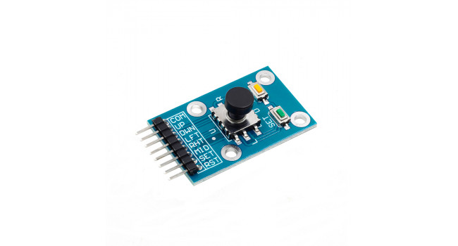 5 Direction Joystick PCB module