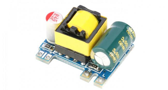 PSU Module 220V to 5V 700mA Type B