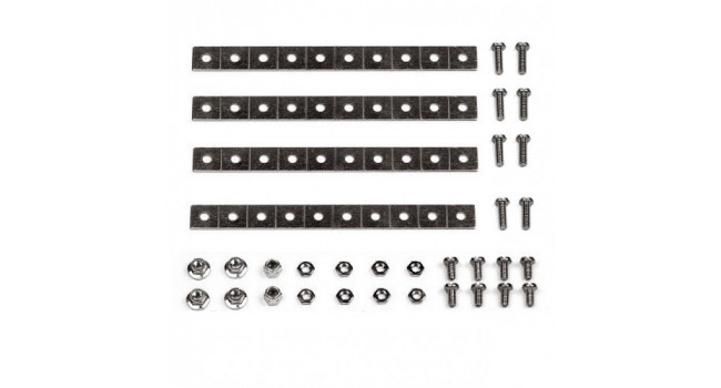 Tamiya 70164 Universal Metal Joint Parts