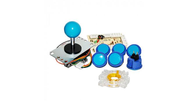 USB Joystick Kit