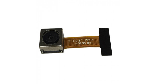 Camera For BPI Zero - OV5640 Chipset