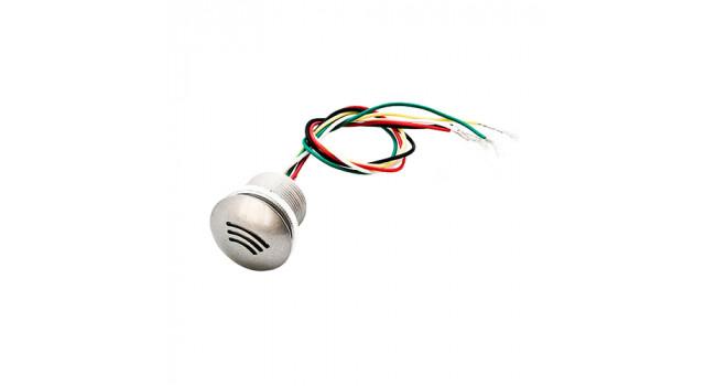 RFID Button 13.56MHZ