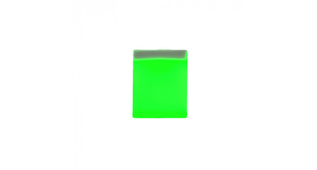Capacitive Touch LED - Green