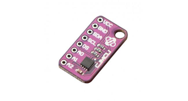 30205 Body Temperature Sensor