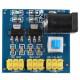 Universal DC Power Module 5V-3.3V