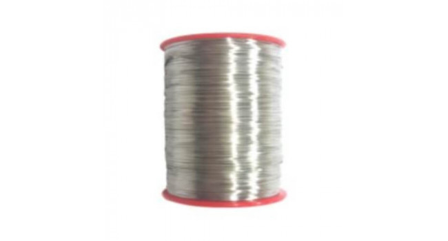 Roll of Solder 0.5mm - 500g