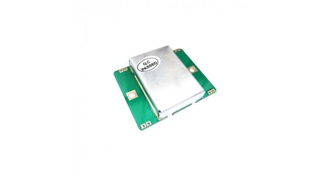 HB100 Microwave Sensor