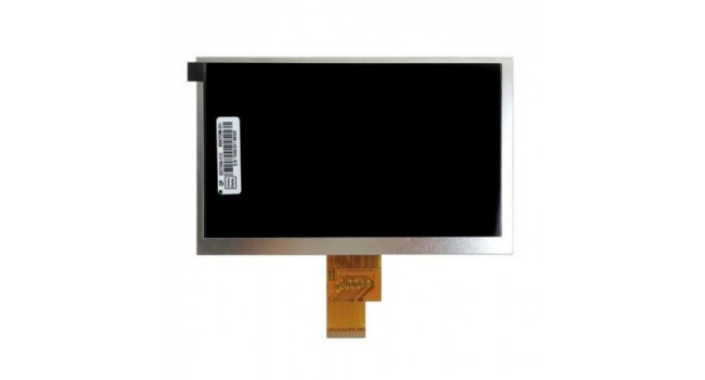 """Innolux 7"""" LCD Display"""