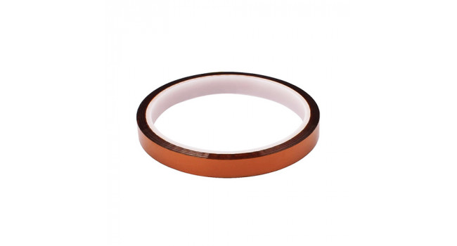 Double Sided Thermal Tape 10mm