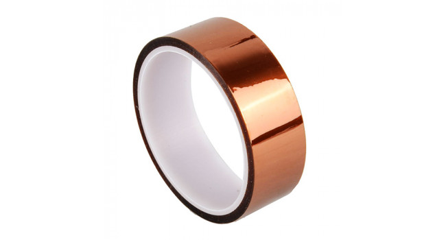Double Sided Thermal Tape 30mm