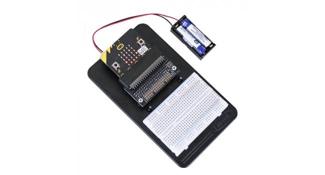 Micro:Bit Prototype System
