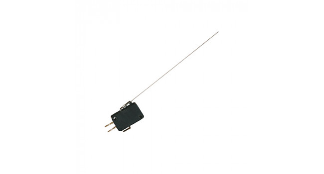 Limit Switch Whisker Wire 100mm