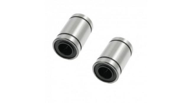 Linear Bearing 12UU  (2 Pack)