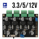 LM2596 Multi Output Power Supply
