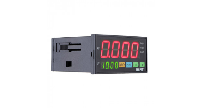 Load Cell Controller + Display