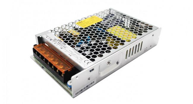 LRS Compact 24V 6.5A 156W PSU
