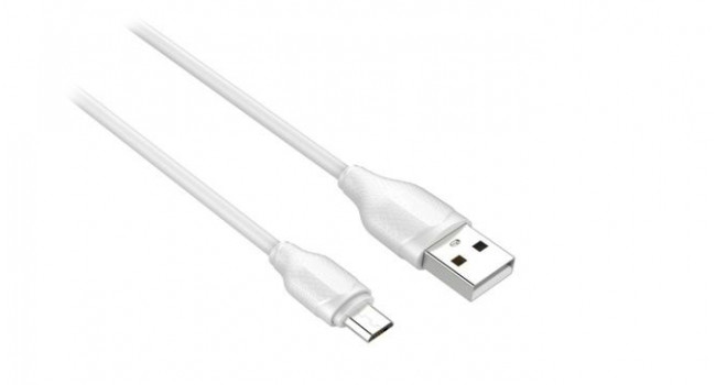 USB to USB Micro - 30cm Cable