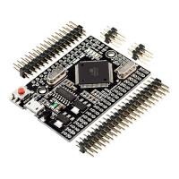 Mega Mini Pro 2560 + Headers - 5V