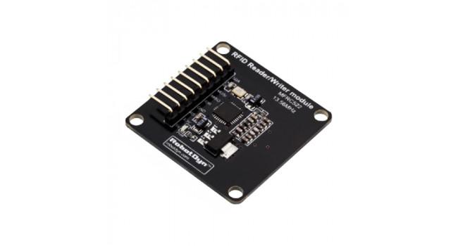 NFC Module MFRC522 13.56MHZ