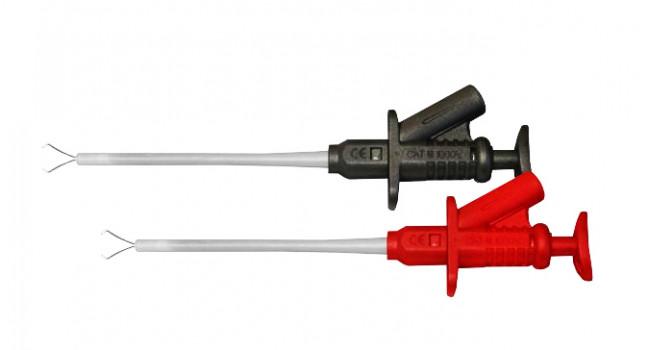 Mini Power Hook 160mm