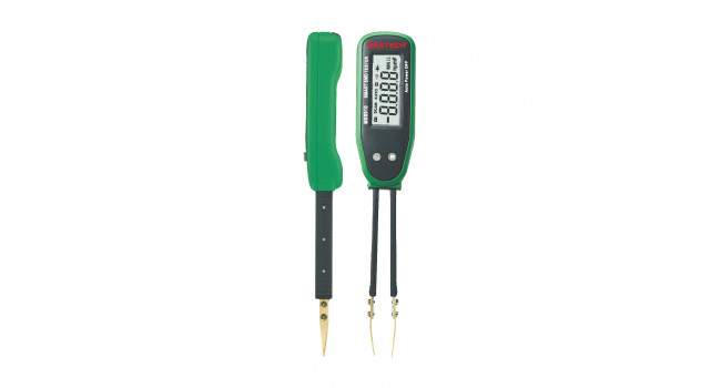 MS890 SMD Digital Tester