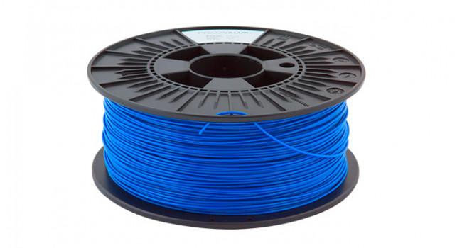 PETG 1Kg Filament 1.75mm - Blue