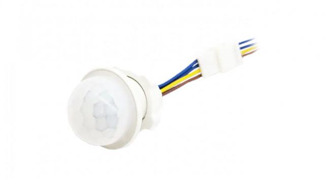 PIR Sensor - 220V