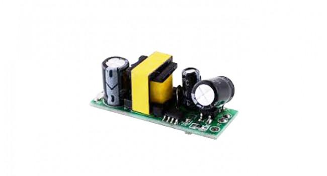 Power Module 220V to 3.3V @ 0.7A