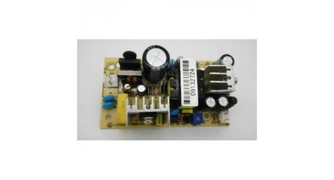Power Supply 12V 35W OEM
